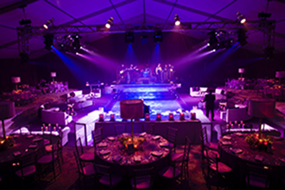 Tent Corporate Event. Tent Corporate Event. Event Design NACE Members & Gallery - Eventions Productions