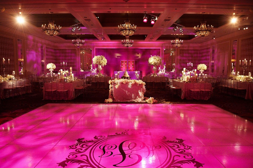 Gallery Eventions Productions